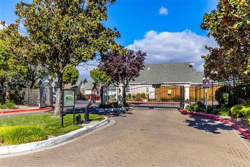 Photo of 741 Lilly Lane, MORGAN HILL, CA 95037 (MLS # ML81867330)