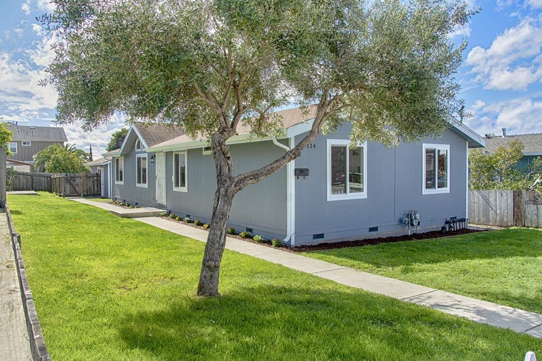 114 Stanford ST, Watsonville, CA 95076 - #: ML81787330