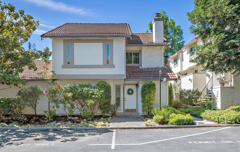 Photo for 1213 Capri Drive, CAMPBELL, CA 95008 (MLS # ML81844330)