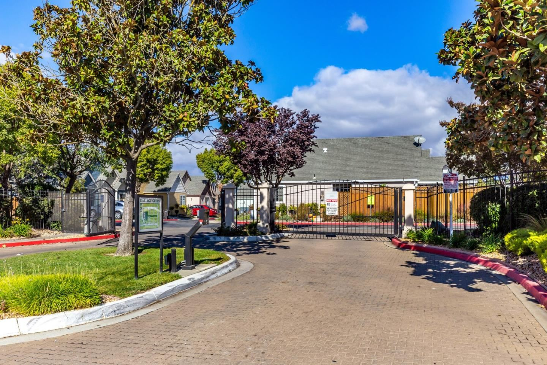 741 Lilly Lane, Morgan Hill, CA 95037 - #: ML81867330