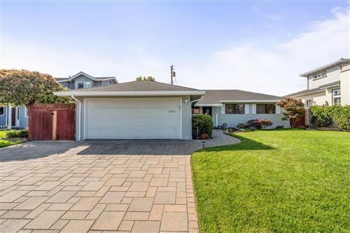 Photo of Carlysle AVE, SANTA CLARA, CA 95051 (MLS # ML81800331)