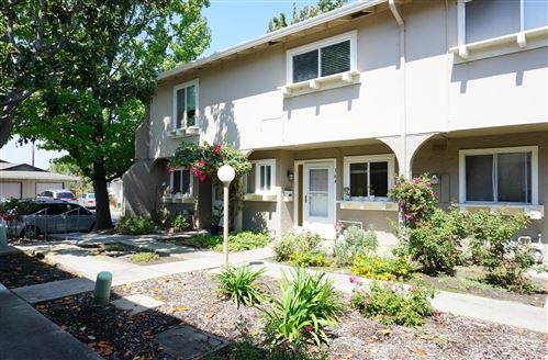 Tiny photo for 364 Lynn AVE, MILPITAS, CA 95035 (MLS # ML81808331)