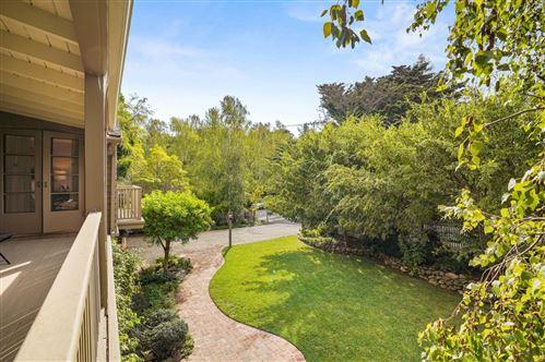 Tiny photo for 600 Devon DR, HILLSBOROUGH, CA 94010 (MLS # ML81815331)