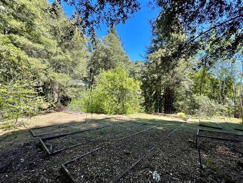 Tiny photo for 19560 Manzanita Drive, LOS GATOS, CA 95033 (MLS # ML81841331)