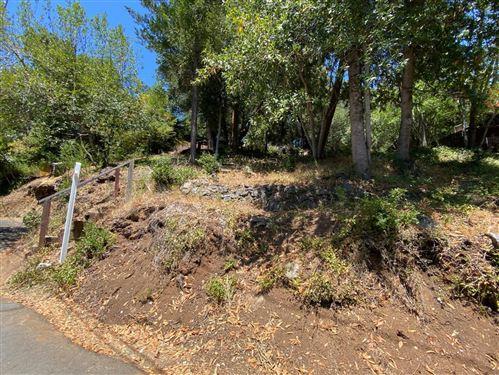 Photo of 21444 Roaring Water Way, LOS GATOS, CA 95033 (MLS # ML81856331)