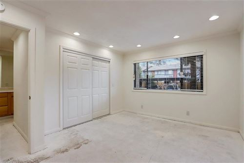 Tiny photo for 185 Union AVE 27 #27, CAMPBELL, CA 95008 (MLS # ML81825332)