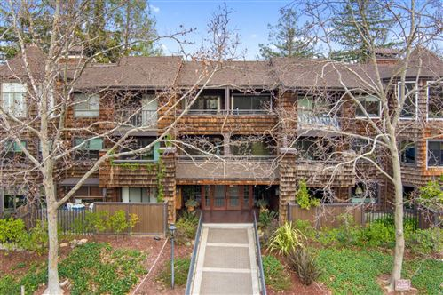 Photo of 95 Church ST 2208 #2208, LOS GATOS, CA 95030 (MLS # ML81829332)