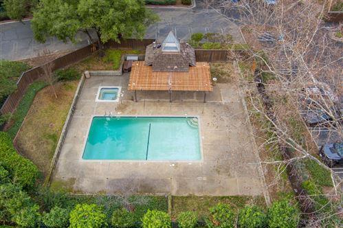 Tiny photo for 95 Church ST 2208 #2208, LOS GATOS, CA 95030 (MLS # ML81829332)