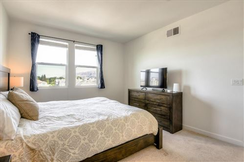 Tiny photo for 798 Garden ST, MILPITAS, CA 95035 (MLS # ML81815333)