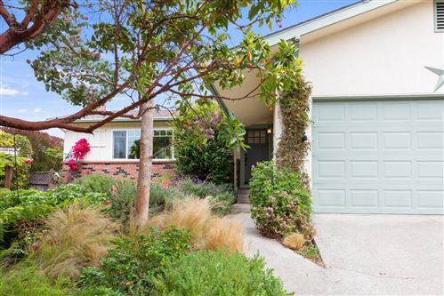 Photo of 910 Beauford Place, PACIFIC GROVE, CA 93950 (MLS # ML81855333)