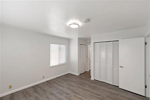 Tiny photo for 216 Park Avenue, MONTEREY, CA 93940 (MLS # ML81860333)