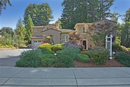 Photo of 420 Henry Cowell Drive, SANTA CRUZ, CA 95060 (MLS # ML81861333)