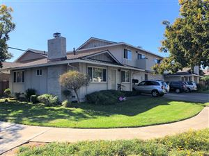 Photo of 1740 Whitwood LN, CAMPBELL, CA 95008 (MLS # ML81774334)