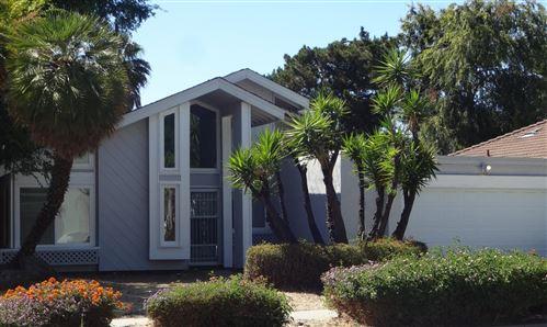 Photo of 3133 Mabury RD, SAN JOSE, CA 95127 (MLS # ML81799334)