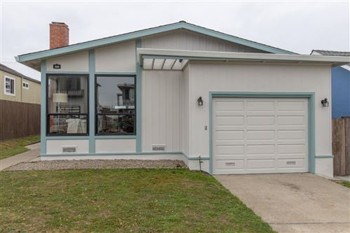 Photo of 406 Andover DR, PACIFICA, CA 94044 (MLS # ML81817334)