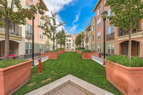Photo of 1550 Technology DR 2036 #2036, SAN JOSE, CA 95110 (MLS # ML81776335)