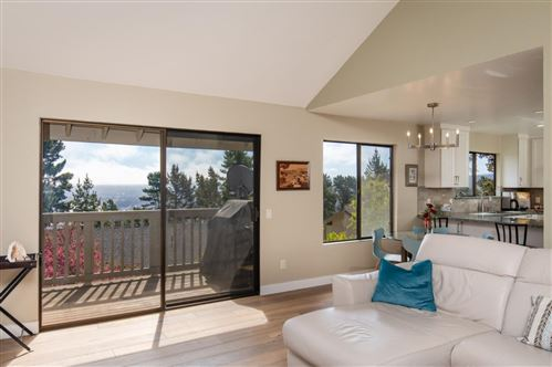Tiny photo for 70 Forest Ridge Road #13, MONTEREY, CA 93940 (MLS # ML81846335)