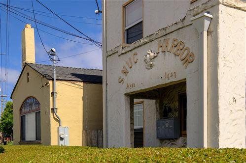 Tiny photo for 1230 Del Monte Avenue, MONTEREY, CA 93940 (MLS # ML81847335)