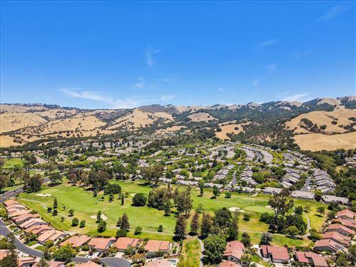 Tiny photo for 8210 Claret Court, SAN JOSE, CA 95135 (MLS # ML81848335)