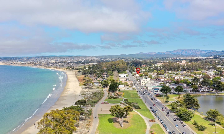 1230 Del Monte Avenue, Monterey, CA 93940 - #: ML81847335