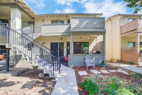 Photo of 274 Kenbrook CIR, SAN JOSE, CA 95111 (MLS # ML81802336)