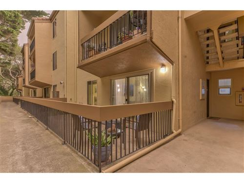 Tiny photo for 3107 Golden Oaks LN, MONTEREY, CA 93940 (MLS # ML81809336)