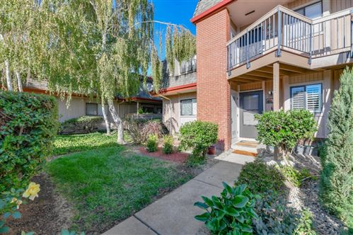 Photo of 3322 Shadow Park PL, SAN JOSE, CA 95121 (MLS # ML81819336)