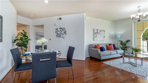 Tiny photo for 800 South Abel Street #214, MILPITAS, CA 95035 (MLS # ML81864336)