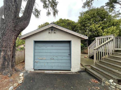 Tiny photo for 844 Terry Street, MONTEREY, CA 93940 (MLS # ML81827337)