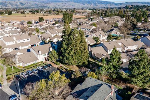 Tiny photo for 15152 Lassen WAY, MORGAN HILL, CA 95037 (MLS # ML81829337)