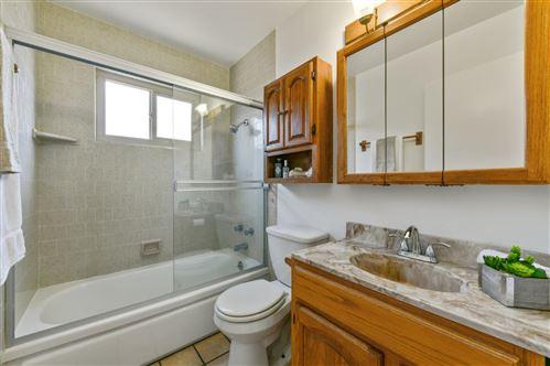 Tiny photo for 26143 Gettysburg Avenue, HAYWARD, CA 94545 (MLS # ML81848337)