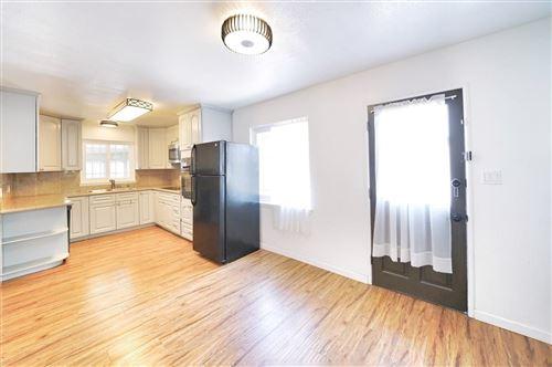 Tiny photo for 45 Butler Street, MILPITAS, CA 95035 (MLS # ML81853337)