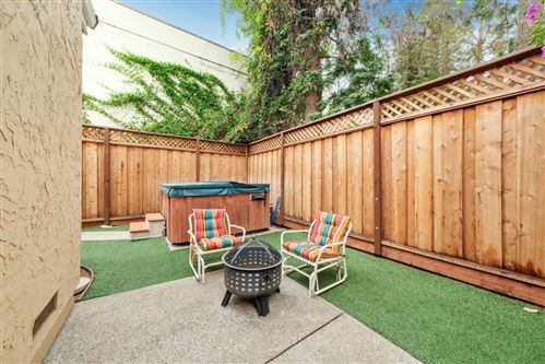 Tiny photo for 157 Redding RD, CAMPBELL, CA 95008 (MLS # ML81807338)