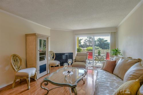 Photo of 376 Imperial WAY 205 #205, DALY CITY, CA 94015 (MLS # ML81814338)