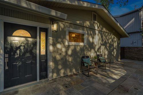 Tiny photo for 2427 Coronet BLVD A #A, BELMONT, CA 94002 (MLS # ML81835338)