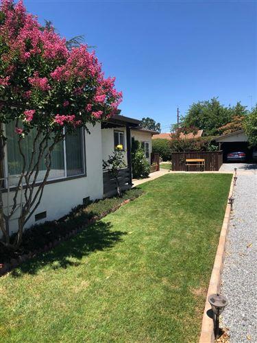 Photo of 40 Chester ST, SAN MARTIN, CA 95046 (MLS # ML81799339)