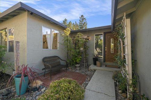 Tiny photo for 6151 Ute Drive, SAN JOSE, CA 95123 (MLS # ML81848339)