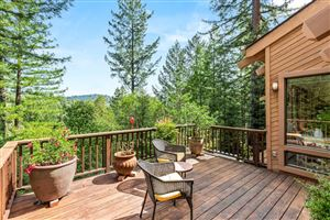 Tiny photo for 536 Northridge DR, SCOTTS VALLEY, CA 95066 (MLS # ML81747340)