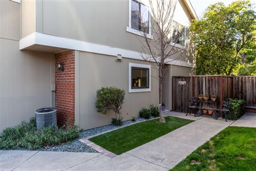 Tiny photo for 88 Shelley Avenue, CAMPBELL, CA 95008 (MLS # ML81840340)