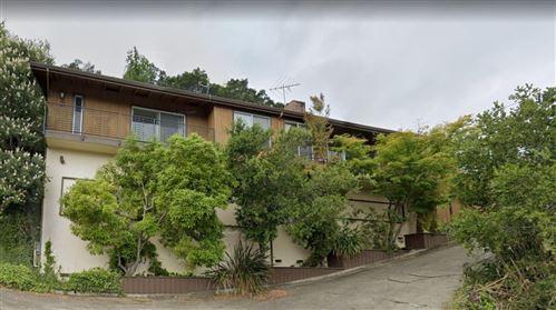 Photo of 43 Coronado Avenue, SAN CARLOS, CA 94070 (MLS # ML81842340)