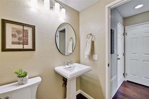 Tiny photo for 1447 Carrington Circle, SAN JOSE, CA 95125 (MLS # ML81848340)