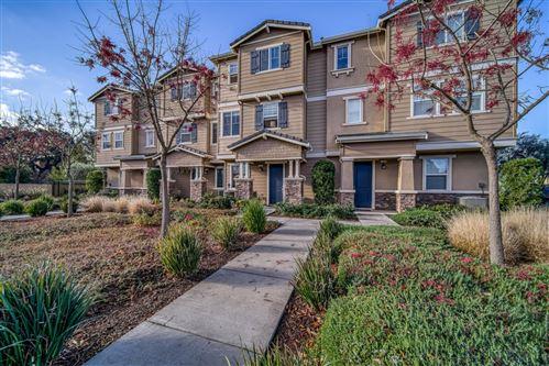 Tiny photo for 17017 Murphy AVE, MORGAN HILL, CA 95037 (MLS # ML81823341)