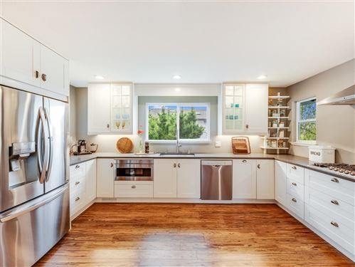 Tiny photo for 617 Silver Avenue, HALF MOON BAY, CA 94019 (MLS # ML81840341)