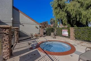 Tiny photo for 488 Dempsey Road #191, MILPITAS, CA 95035 (MLS # ML81848341)