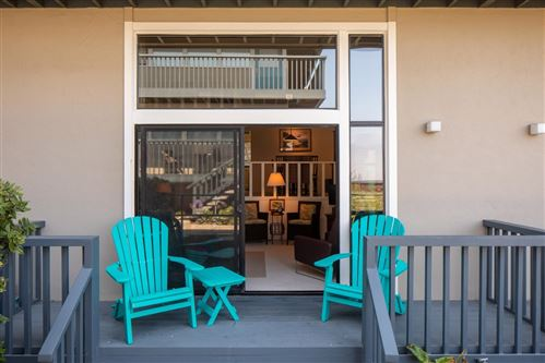 Tiny photo for 13 La Playa Street, MONTEREY, CA 93940 (MLS # ML81861341)