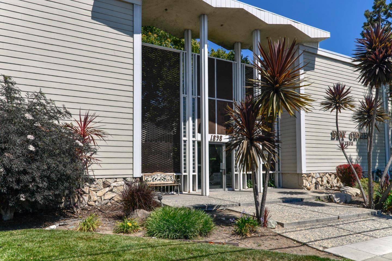 1898 Meridian Avenue #48, San Jose, CA 95125 - MLS#: ML81844341