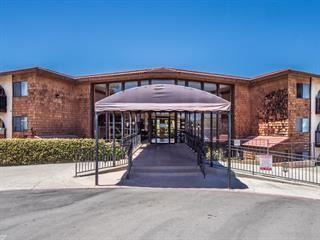 375 Clifford Avenue #214, Watsonville, CA 95076 - #: ML81863341