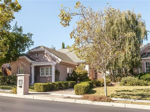Photo of 5491 Country Club PKWY, SAN JOSE, CA 95138 (MLS # ML81772342)
