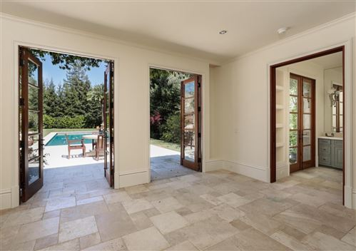 Tiny photo for 41 Fairview AVE, ATHERTON, CA 94027 (MLS # ML81795343)