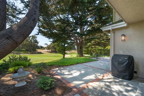 Tiny photo for 2130 Winged Foot RD, HALF MOON BAY, CA 94019 (MLS # ML81806343)
